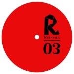 RTR_Label-03