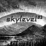 Skylevel 01