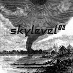Skylevel02