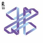 RTR10