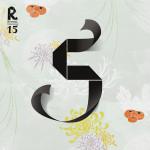 RTR15_Cover-rgb