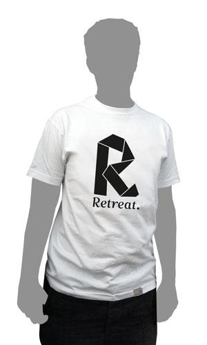 RTR_Tshirt-1410
