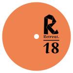 RTR-18_Label